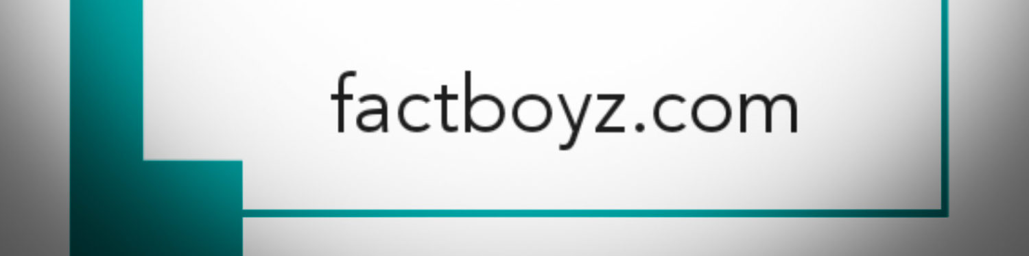 Factboyz - Interesting News And Facts