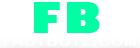 Factboyz.com