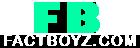 Factboyz.com
