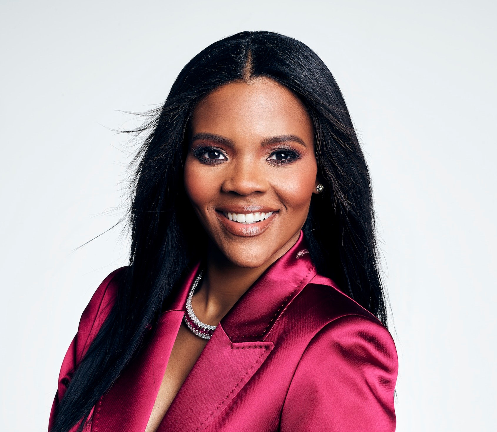 Candace Owens Biography
