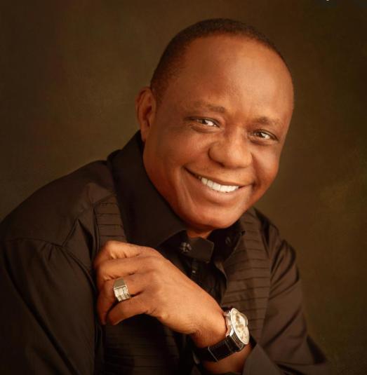 Hosa Okunbo Biography